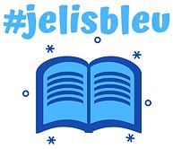 Je lis bleu - projet rassembleur