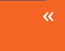 Logo Les libraires