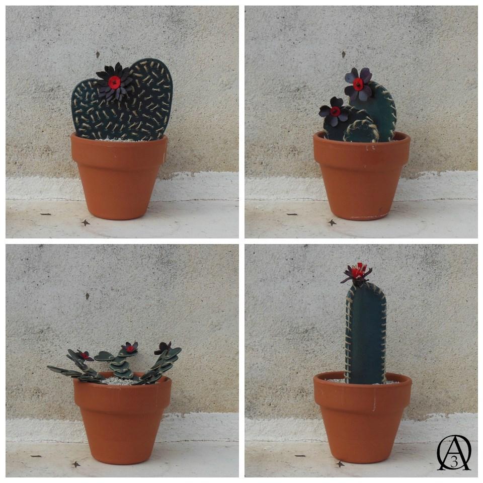 Cactus 3aoatelier