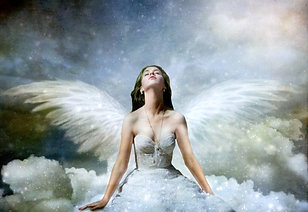Intuitive Angel Messenger™ Advanced