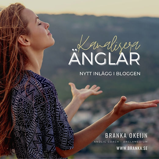 Kanalisera_Änglar_Instagram_Inlägg.jpg