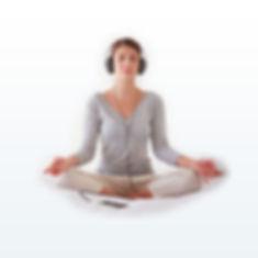 Meditation vit.jpg