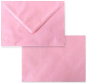 pembe zarf.jpg