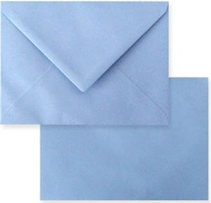 mavi zarf.jpg