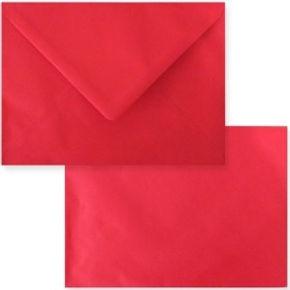 kırmızı zarf.jpg