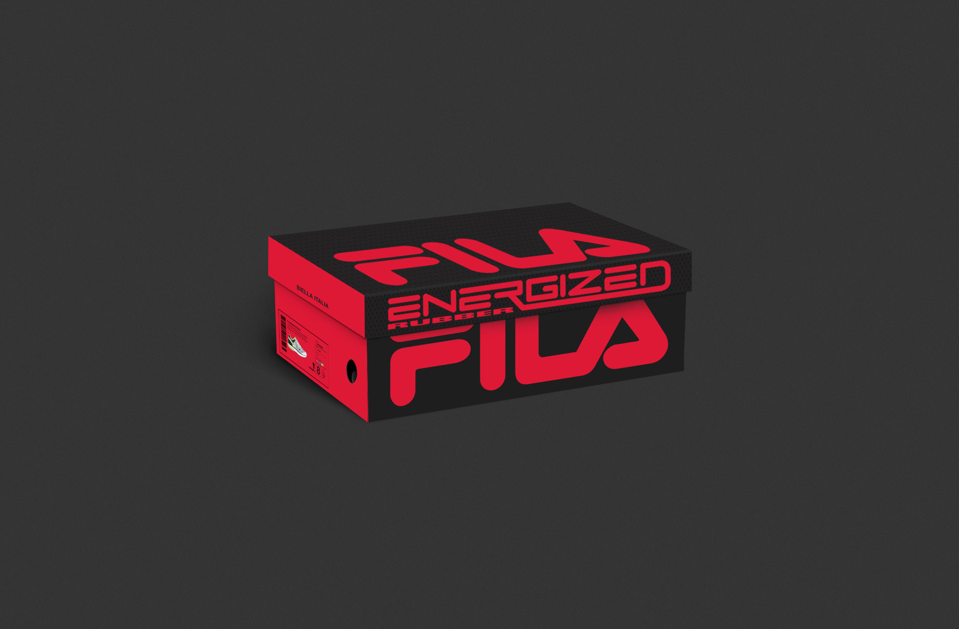Fila - Energized Box 3.jpg