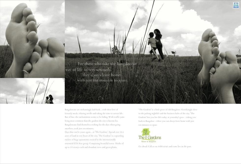 ETA - The Gardens 3.jpg