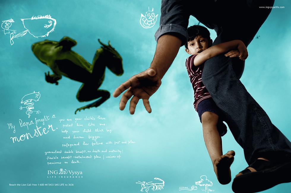 ING - Creating Life Dreams 3-01.jpg