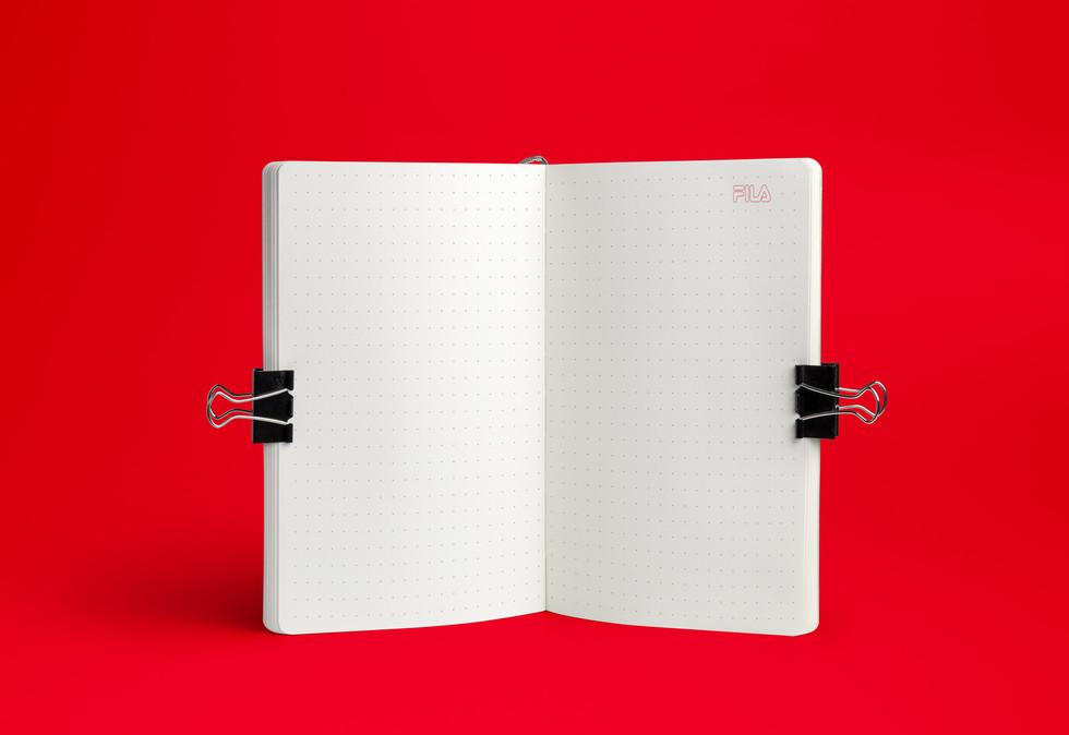 Fila - NoteBook 2.jpg