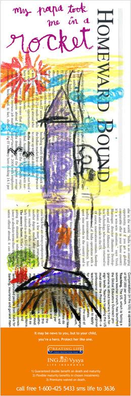 ING - Creating Life Dreams Mag 2.jpg