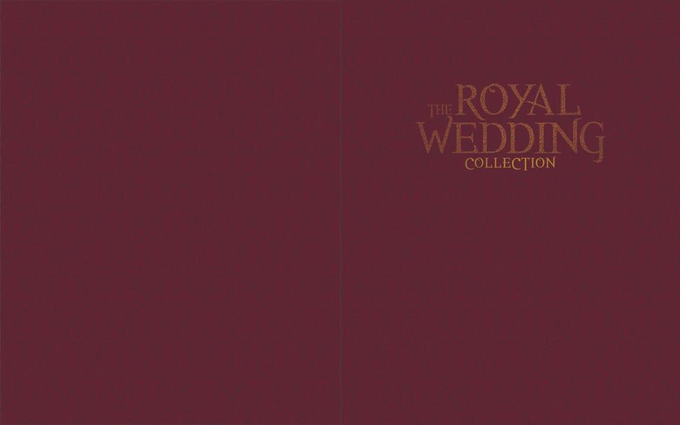 L'oreal - The Royal Wedding-02.jpg