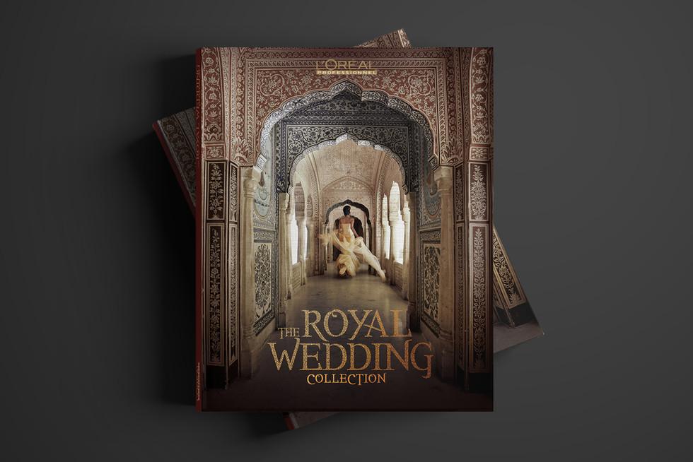 L'oreal - The Royal Wedding-01.jpg