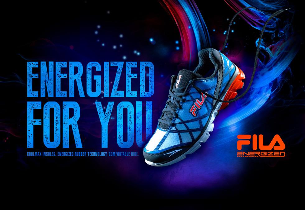 Fila - Energized 1.jpg