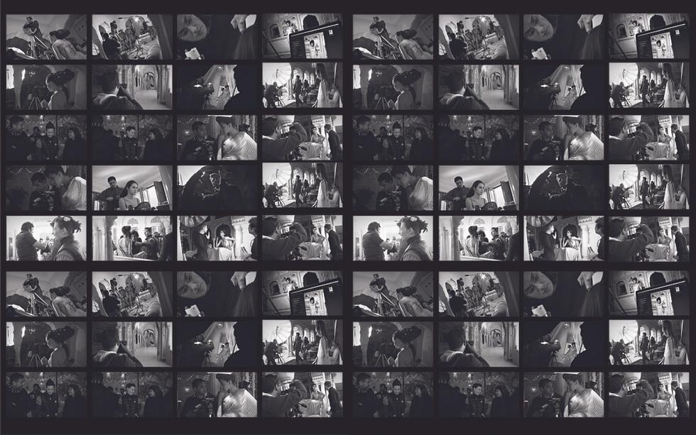 L'oreal - The Royal Wedding-25.jpg