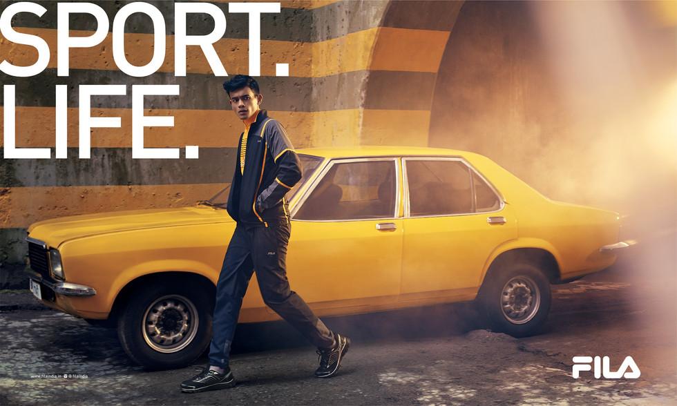 Fila Ad Campaign AW15-01.jpg