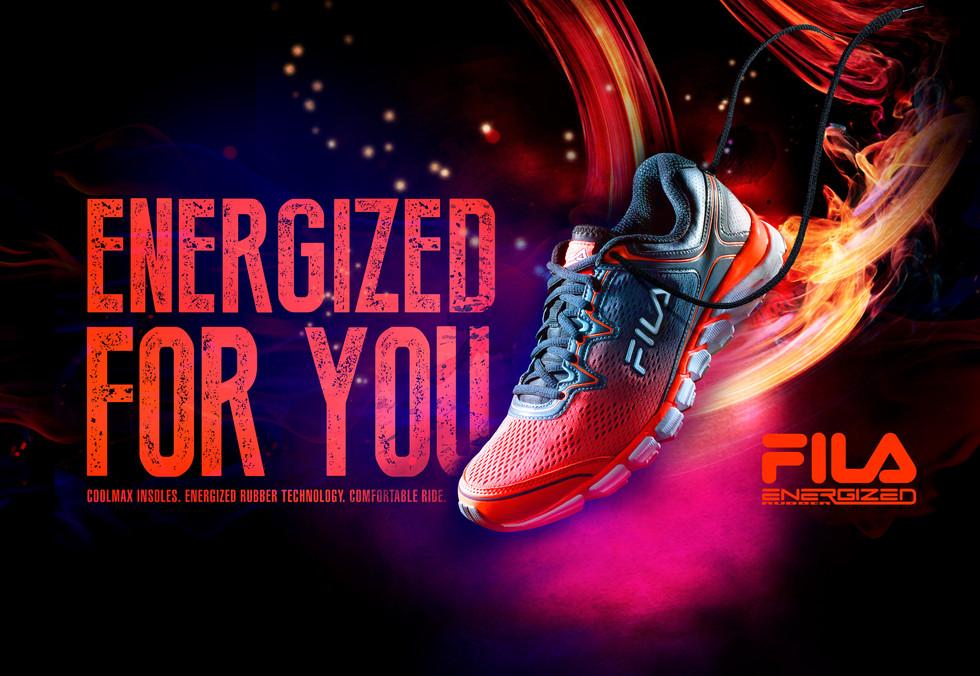 Fila - Energized 2.jpg