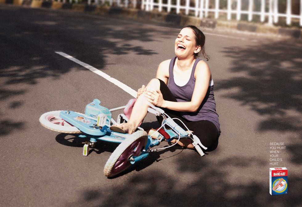 BandAid - Bicycle.jpg