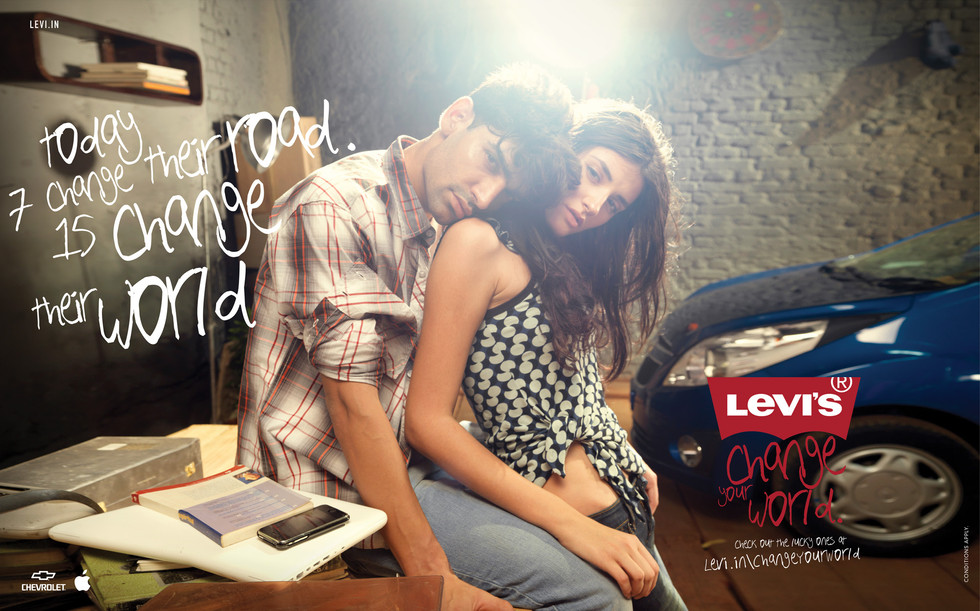 Levis - Change Your World-06.jpg
