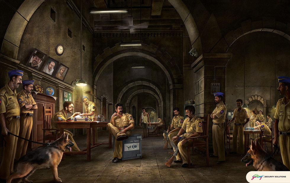 Godrej - Police Station.jpg