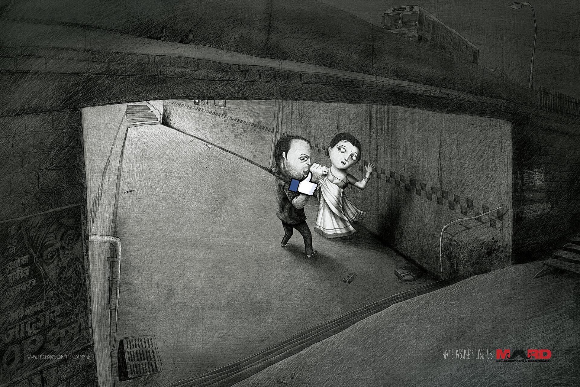 MARD - Hate abuse_ Like us. 3.jpg
