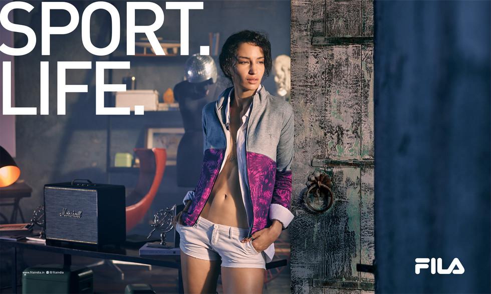 Fila Ad Campaign AW15-02.jpg
