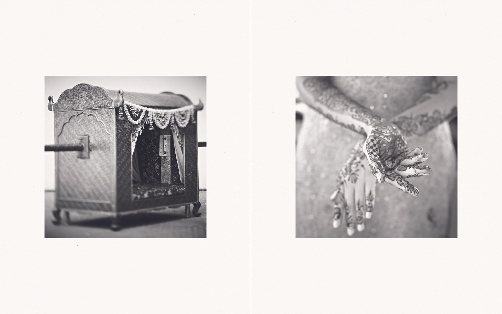 L'oreal - The Royal Wedding-07.jpg