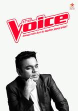 The Voice - A. R. Rahman