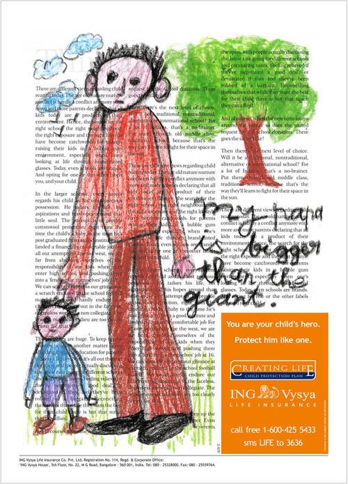 ING - Creating Life Dreams Mag 1.jpg