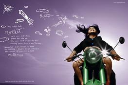 ING Vysya - Creating Life Dreams