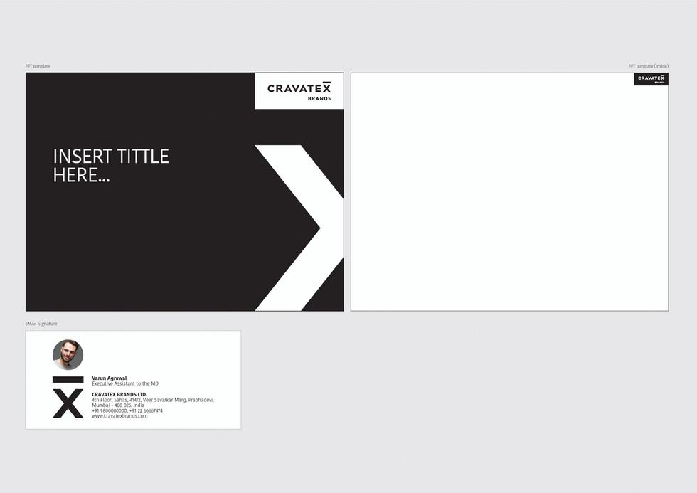Cravatex - Logo-08.jpg