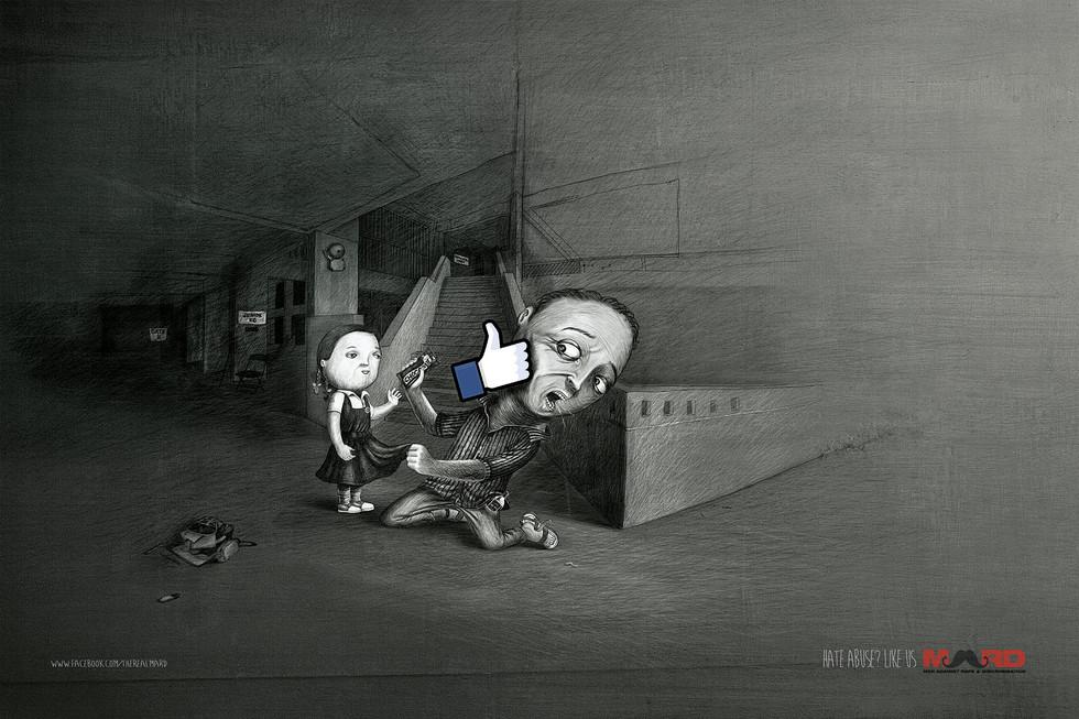MARD - Hate abuse_ Like us. 1.jpg