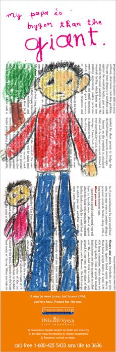 ING - Creating Life Dreams Mag 3.jpg