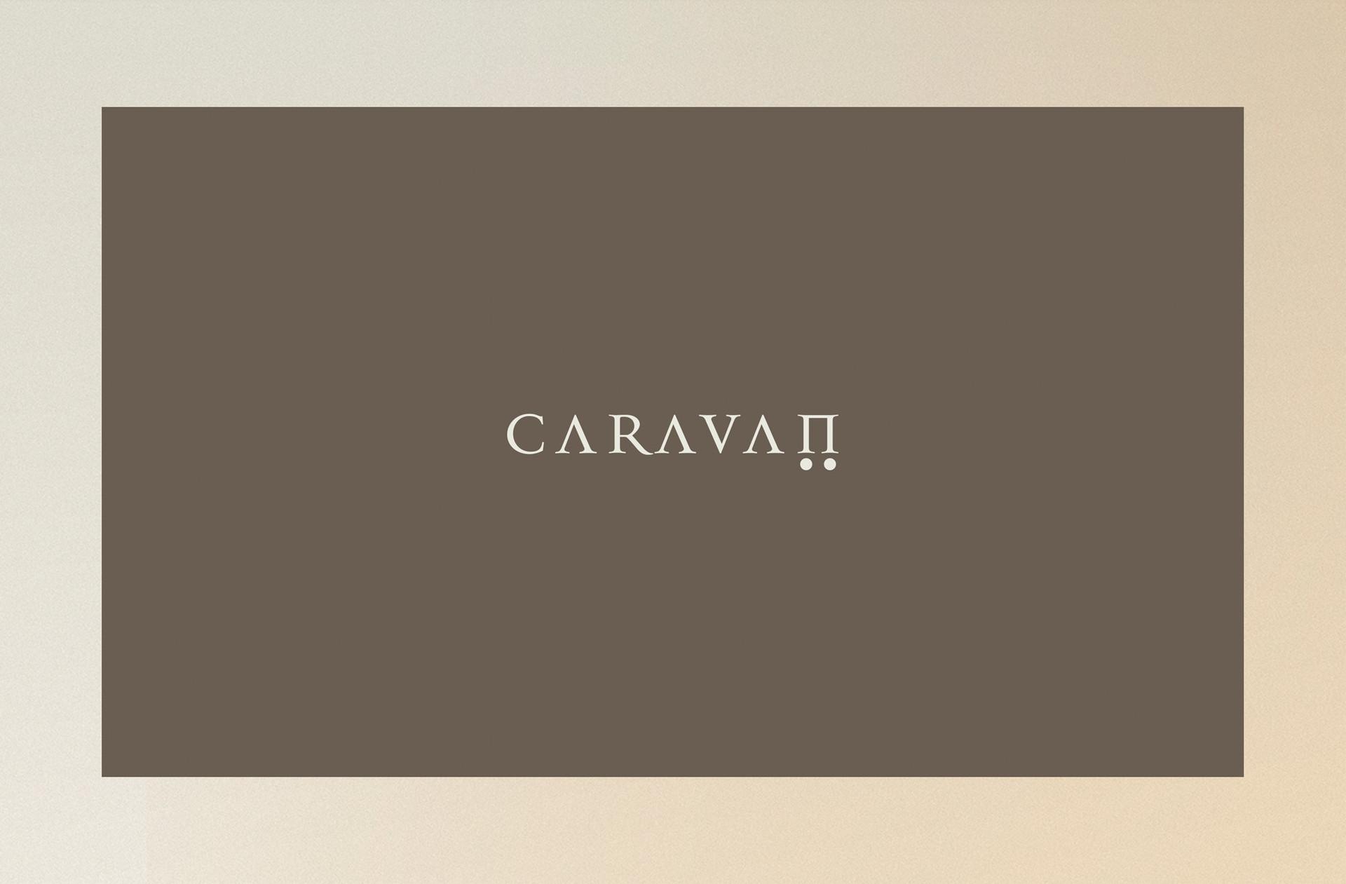 Caravan - 02.jpg