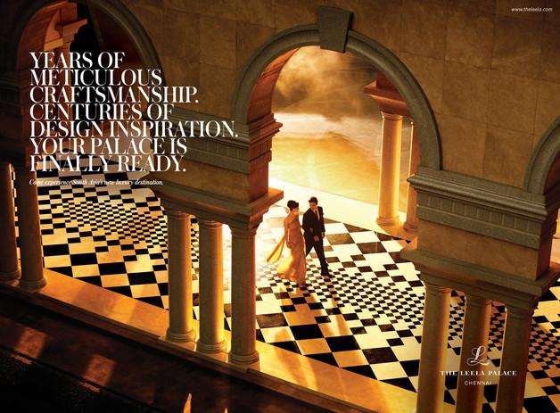 The Leela Palace - Chennai 2.jpg