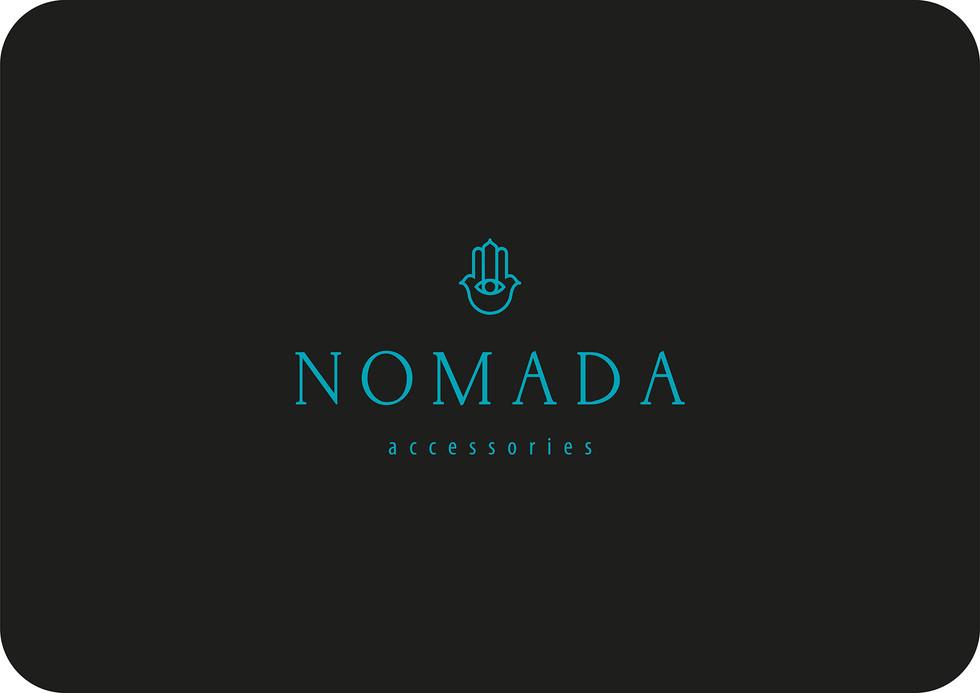 Nomada Identity-02.jpg