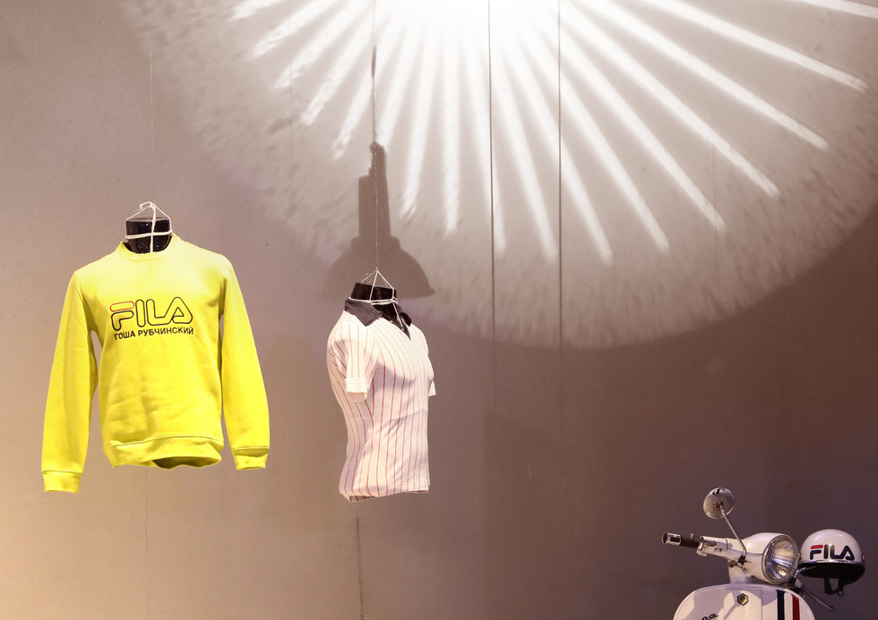 Fila - Iconic launch event 9.jpg