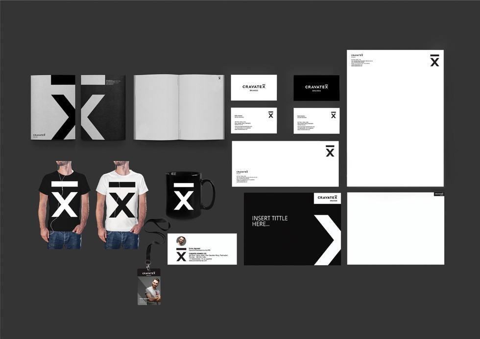 Cravatex - Logo-09.jpg