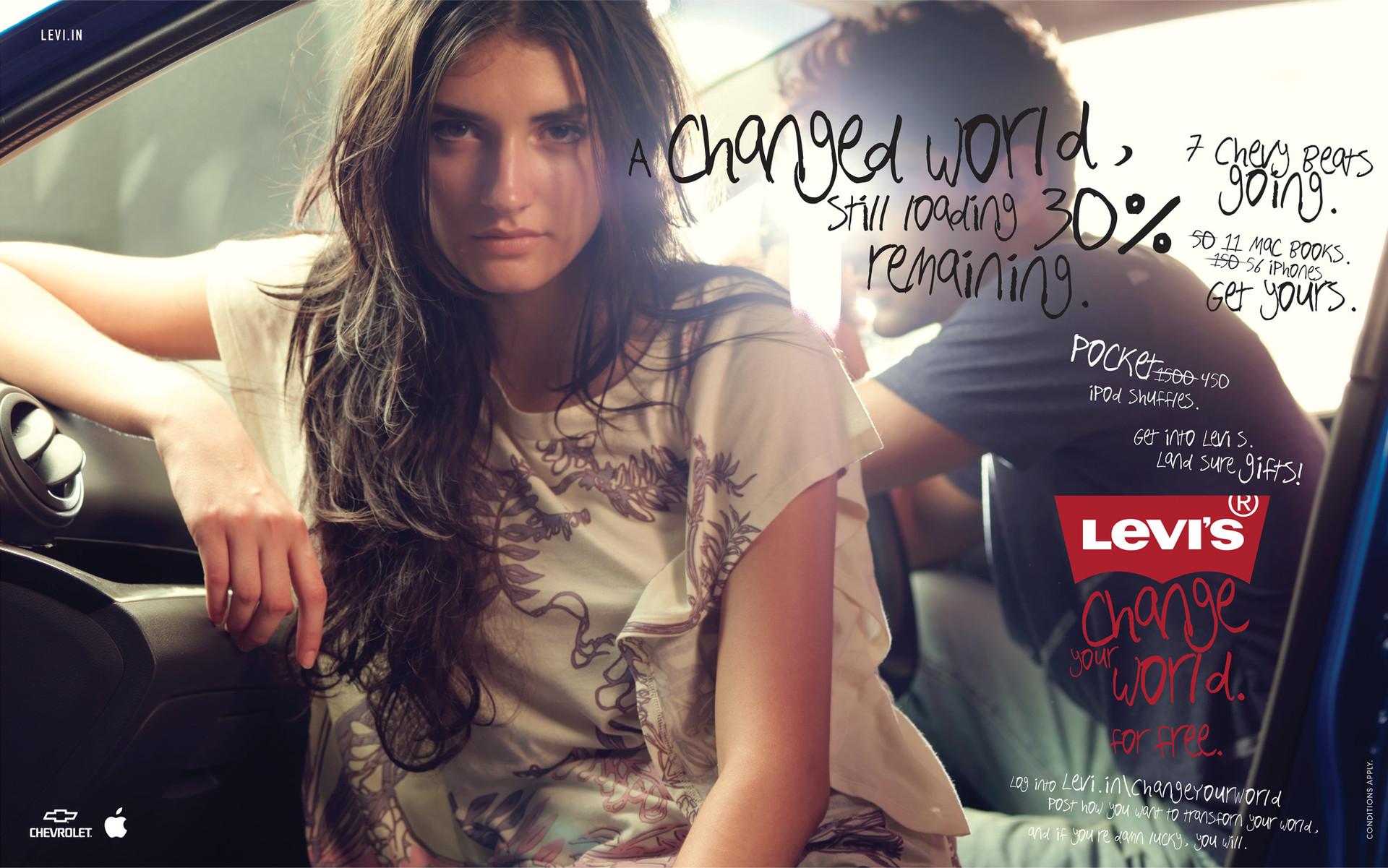 Levis - Change Your World-04.jpg
