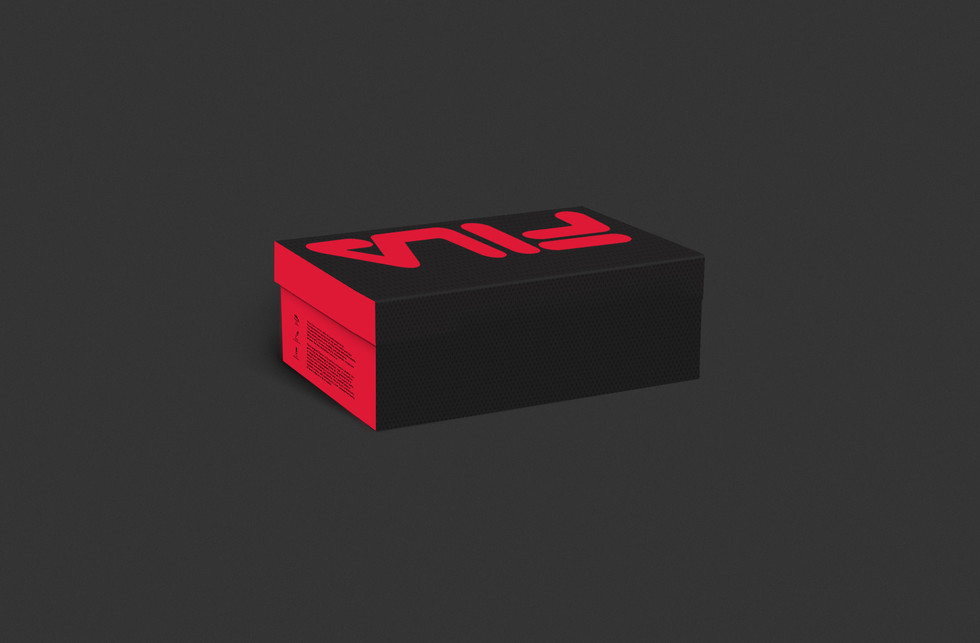 Fila - Energized Box 4.jpg