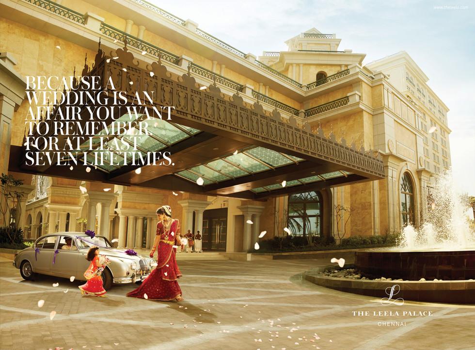 The Leela Palace - Chennai 4.jpg
