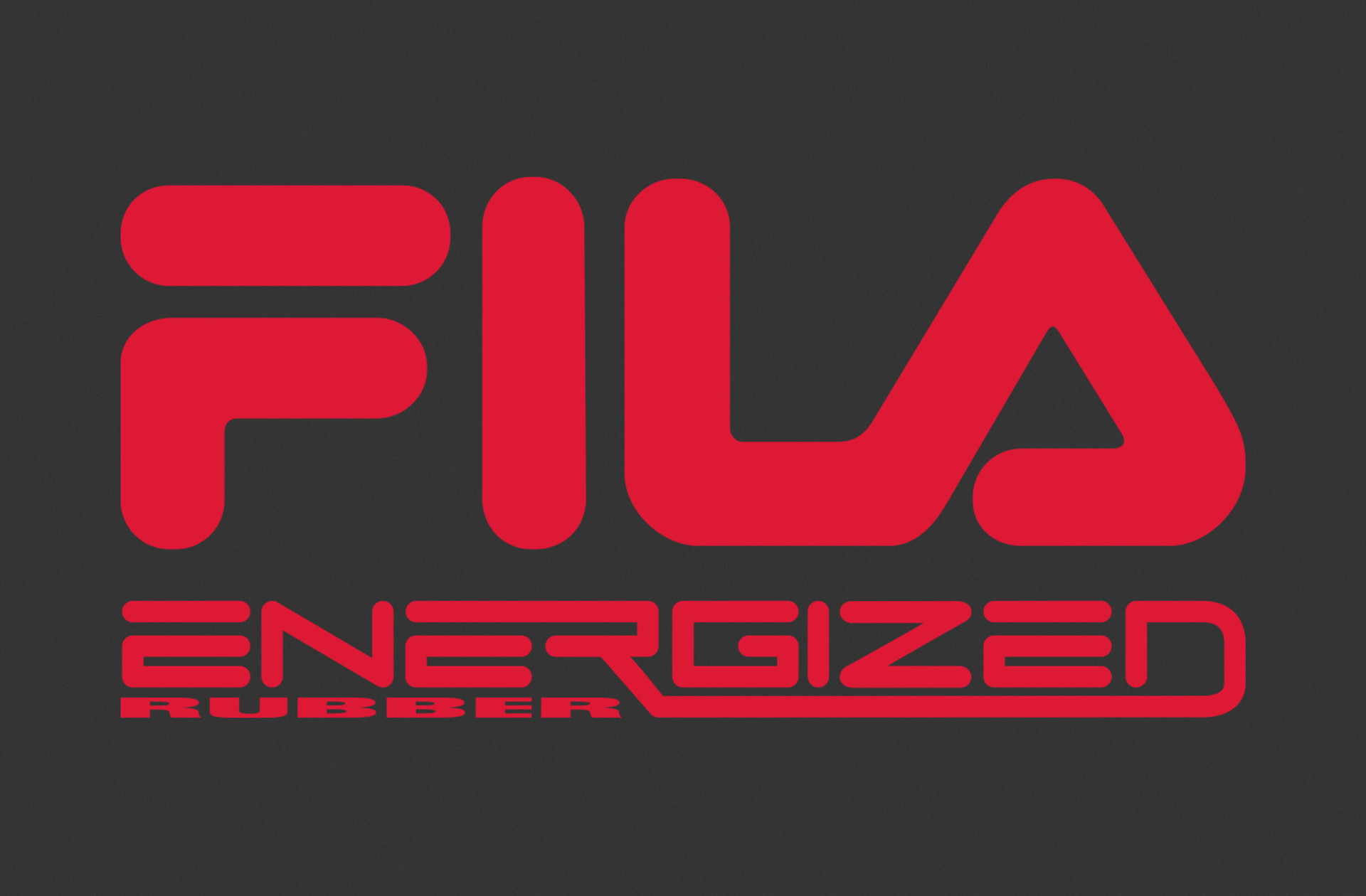 Fila - Energized Box 1.jpg