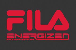 Fila - Energized