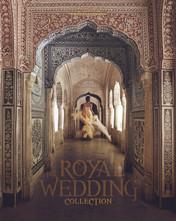 L'oreal - The Royal Wedding-01c.jpg