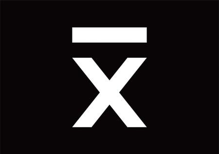 Cravatex - Brand Identity