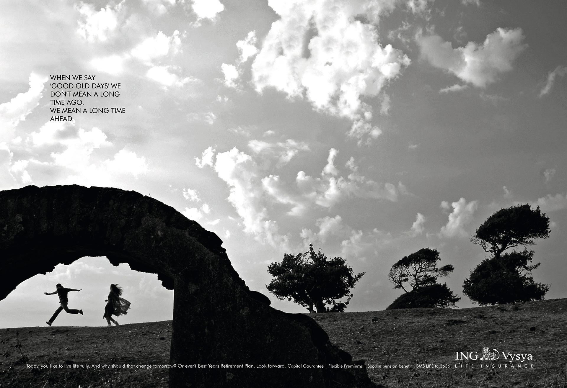 ING - Best Years 6-01.jpg