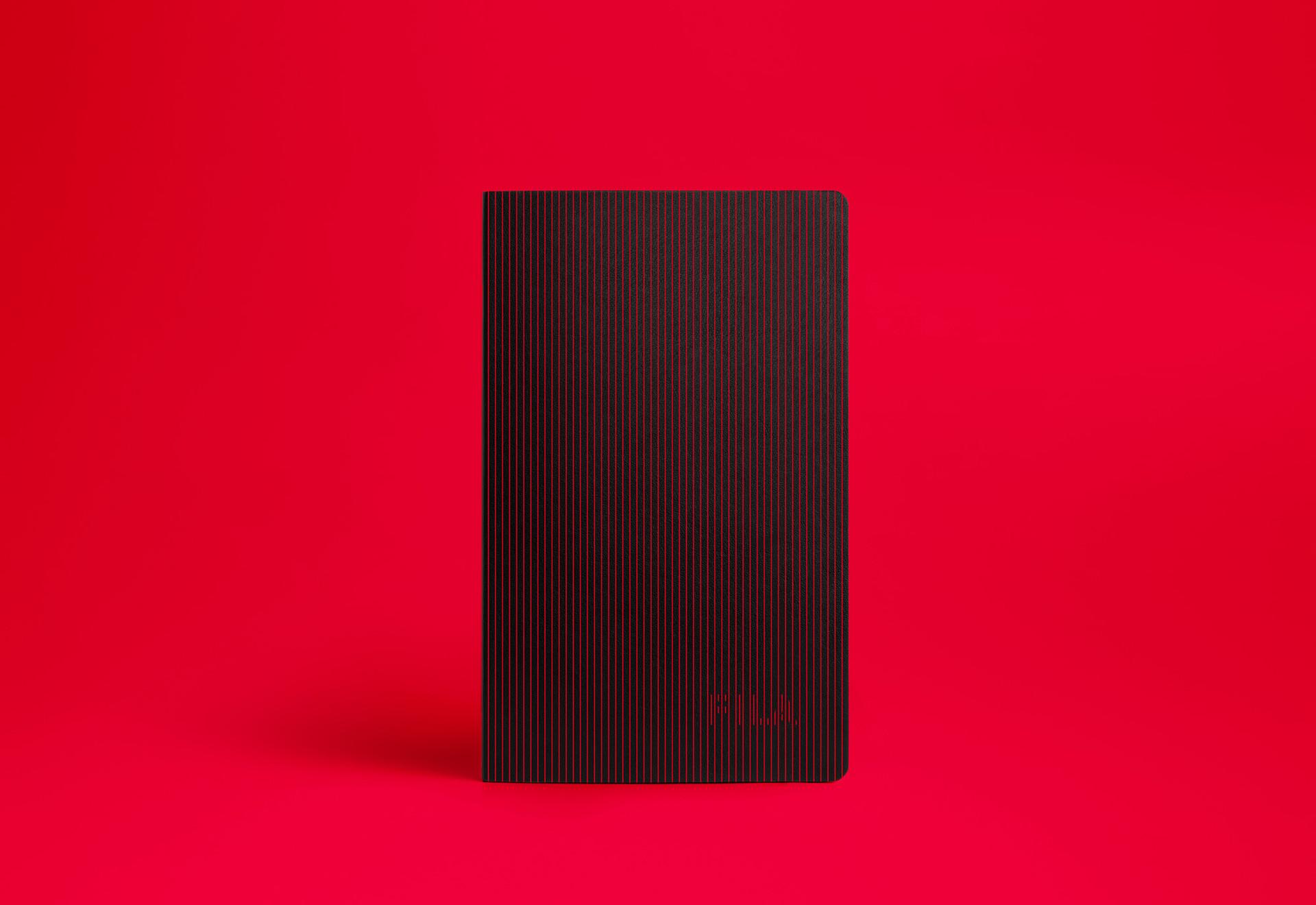 Fila - NoteBook 1.jpg
