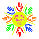 FINAL Valley Haven Logo.png