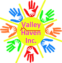 New Valley Haven Logo-01.png