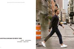 moda NY-1