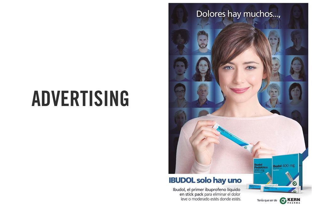 42_advertising_1.jpg